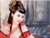 http://xahoi.com.vn/nhung-doc-chieu-my-nu-thoi-xua-dung-de-me-hoac-vua-chua-233094.html