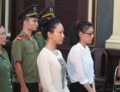 http://xahoi.com.vn/nhung-dieu-bi-an-trong-vu-an-hoa-hau-phuong-nga-233140.html