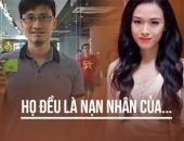 http://xahoi.com.vn/chuyen-nga-my-nguyen-nhan-khien-ca-2-phai-dan-nhau-ra-toa-233200.html