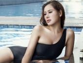 http://xahoi.com.vn/nguoi-phu-nu-nong-bong-xinh-dep-nhat-lang-hai-233422.html