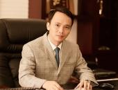 http://xahoi.com.vn/chan-dung-dai-gia-giau-thu-2-san-chung-khoan-trinh-van-quyet-233457.html