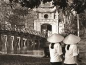 https://xahoi.com.vn/ha-noi-thoi-bao-cap-qua-anh-nha-ngoai-giao-anh-234259.html