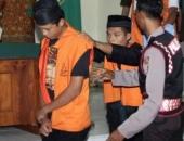 http://xahoi.com.vn/indonesia-cho-phep-thien-ke-hiep-dam-tre-em-234312.html