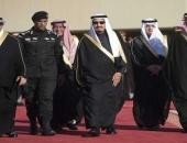 http://xahoi.com.vn/saudi-arabia-tu-hinh-hoang-tu-ban-chet-nguoi-234747.html