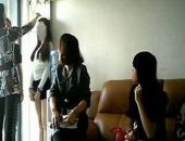 http://xahoi.com.vn/ban-21-trung-lay-34-trieu-co-gai-17-tuoi-suyt-mat-mang-234746.html
