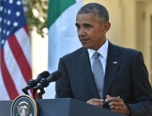 http://xahoi.com.vn/obama-chua-tung-thay-ung-vien-tong-thong-nao-nhu-trump-234764.html