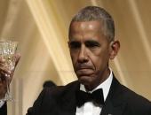http://xahoi.com.vn/tong-thong-obama-ngam-ngui-trong-quoc-yen-cuoi-cung-234824.html