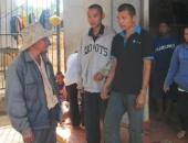 http://xahoi.com.vn/ngoi-nha-co-tich-cua-74-nguoi-tam-than-234866.html