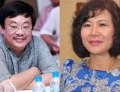 http://xahoi.com.vn/vo-sep-so-huu-tai-san-ngan-ty-khien-gioi-giau-co-giat-minh-235001.html