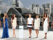 http://xahoi.com.vn/7-dai-my-nu-khoe-sac-truoc-them-wta-finals-235084.html
