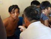 http://xahoi.com.vn/bat-nghi-pham-giet-vo-va-con-trai-truong-ban-dan-van-huyen-uy-235433.html
