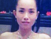 http://xahoi.com.vn/vu-khach-quet-the-mat-gan-700-trieu-truy-tim-chu-nha-hang-235413.html