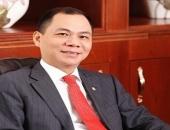 http://xahoi.com.vn/ong-pham-nhat-vuong-mat-vi-tri-giau-nhat-san-chung-khoan-viet-nam-237555.html