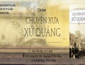 http://xahoi.com.vn/chuyen-xua-xu-quang-thi-vi-boi-nhung-dac-san-que-239101.html