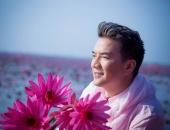 http://xahoi.com.vn/dam-vinh-hung-thoi-lan-gio-moi-vao-nhac-thanh-tung-239320.html