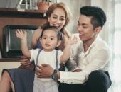 http://xahoi.com.vn/chuyen-tinh-thay-239507.html
