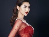 http://xahoi.com.vn/hoa-hau-ngoc-duyen-hao-huc-gap-lady-gaga-va-bruno-mars-239236.html