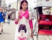 http://xahoi.com.vn/ngoc-han-duyen-dang-trong-ta-ao-dai-o-nhat-ban-239490.html