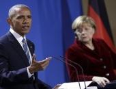 http://xahoi.com.vn/tong-thong-obama-keu-goi-ong-trump-cung-ran-voi-nga-239825.html