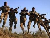 http://xahoi.com.vn/quan-doi-pakistan-tap-tran-giap-bien-gioi-an-do-239829.html