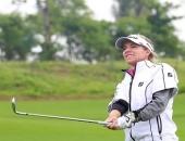 http://xahoi.com.vn/gon-thu-chuyen-nghiep-my-noi-gi-ve-san-flc-samson-golf-239744.html