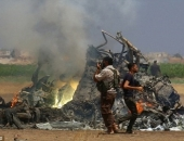 http://xahoi.com.vn/truc-thang-cuu-tro-cua-nga-bi-ban-roi-o-syria-239872.html