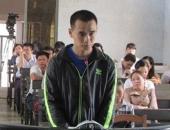 http://xahoi.com.vn/thay-giao-day-nhac-va-nhung-uan-khuc-vu-hiep-dam-ky-la-239842.html