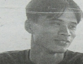 https://xahoi.com.vn/2000-ngay-tam-na-vua-trom-ket-sat-noi-thanh-pho-bien-239865.html