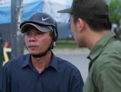 http://xahoi.com.vn/cong-ly-mat-dia-phuong-nen-khong-duoc-dong-giai-pho-240498.html
