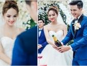 http://xahoi.com.vn/su-that-ve-dam-cuoi-cua-ca-si-chuyen-gioi-huong-giang-idol-239955.html