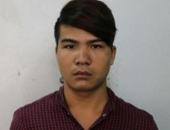 http://xahoi.com.vn/trinh-sat-ke-chuyen-bat-ke-phi-tang-xac-ban-tinh-sau-khi-quan-he-239920.html