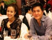 http://xahoi.com.vn/cuoc-tinh-duyen-lan-dan-cua-nhung-hotgirl-nhat-ky-vang-anh-240490.html