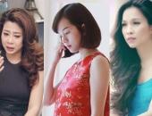 http://xahoi.com.vn/roi-nuoc-mat-nghe-my-nhan-viet-trai-long-ve-nhung-bien-co-khi-mang-thai-239970.html