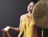 http://xahoi.com.vn/bat-mi-trang-phuc-dan-toc-an-tuong-cua-nguyen-thi-loan-tai-hoa-hau-hoa-binh-quoc-te-240243.html
