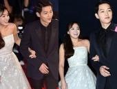 http://xahoi.com.vn/ro-tin-don-song-joong-ki-va-song-hye-kyo-sap-lam-dam-cuoi-239932.html