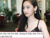 http://xahoi.com.vn/khong-lien-lac-duoc-voi-thuy-vi-ban-be-nghi-hot-girl-lam-dieu-dai-dot-240282.html