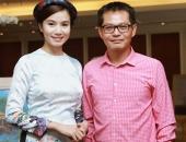 https://xahoi.com.vn/nsnd-trung-hieu-cung-dong-nghiep-den-ung-ho-luong-giang-240093.html