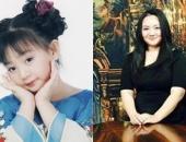 http://xahoi.com.vn/xuan-mai-da-lay-chong-va-sinh-con-o-my-239931.html