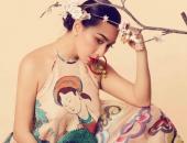 http://xahoi.com.vn/nu-hoang-anh-lich-y-phung-kieu-sa-cung-vay-yem-cach-dieu-240173.html