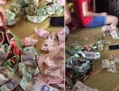 http://xahoi.com.vn/mat-hang-chuc-trieu-khi-nho-con-gai-say-tien-o-hung-yen-240796.html