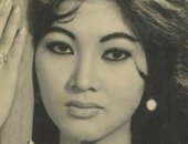 http://xahoi.com.vn/ai-thuc-su-la-de-nhat-my-nhan-lung-danh-hai-phong-240671.html