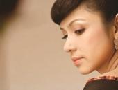 http://xahoi.com.vn/nhung-vu-chan-dai-dai-gia-ton-nhieu-giay-muc-truyen-thong-241464.html