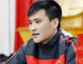 http://xahoi.com.vn/cong-vinh-viet-tam-thu-xuc-dong-chia-se-noi-niem-truoc-ngay-giai-nghe-241461.html