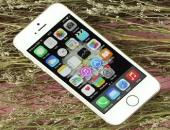 http://xahoi.com.vn/top-smartphone-tam-gia-6-trieu-nen-mua-thoi-diem-nay-241690.html