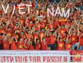 http://xahoi.com.vn/gia-ve-tran-ban-ket-aff-cup-giua-viet-nam-indonesia-thap-nhat-la-150000-dong-241603.html