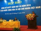 http://xahoi.com.vn/hom-nay-hang-nghin-pham-nhan-cai-tao-tot-duoc-tha-tu-241889.html