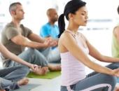 http://xahoi.com.vn/quy-dinh-chi-ly-ve-dieu-kien-tap-luyen-yoga-241835.html