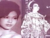 http://xahoi.com.vn/cuoc-doi-day-noi-luc-cua-hoa-hau-viet-nam-dau-tien-khong-chong-co-con-242013.html