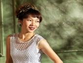 http://xahoi.com.vn/ha-tran-bi-to-ban-dung-ban-nhac-truoc-3000-khan-gia-nhu-the-nao-242023.html