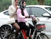 http://xahoi.com.vn/khong-khi-lanh-tang-cuong-kem-mua-se-do-bo-bac-bo-vao-dem-mai-242387.html
